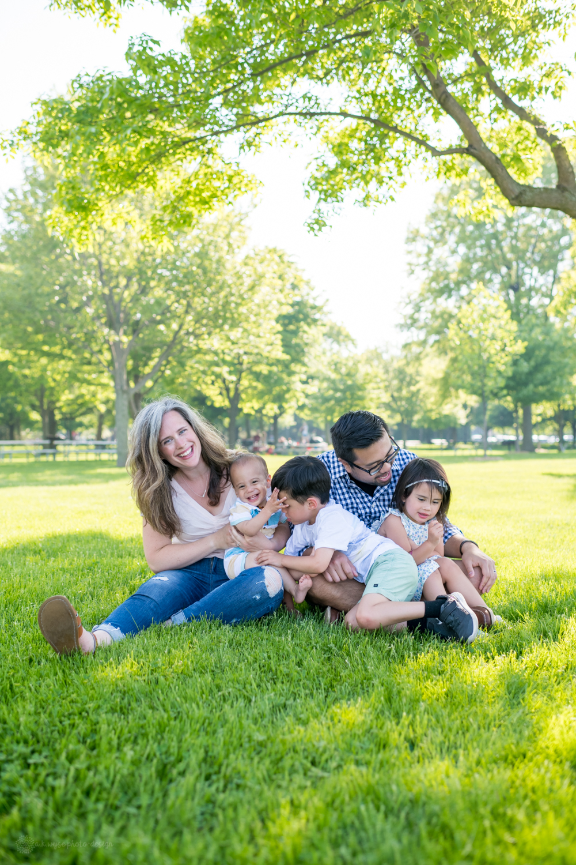 chin family {5.18}-0443.jpg