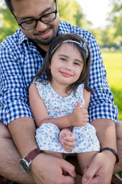 chin family {5.18}-0471.jpg