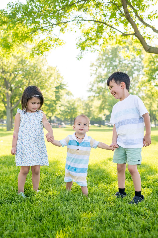 chin family {5.18}-0508.jpg