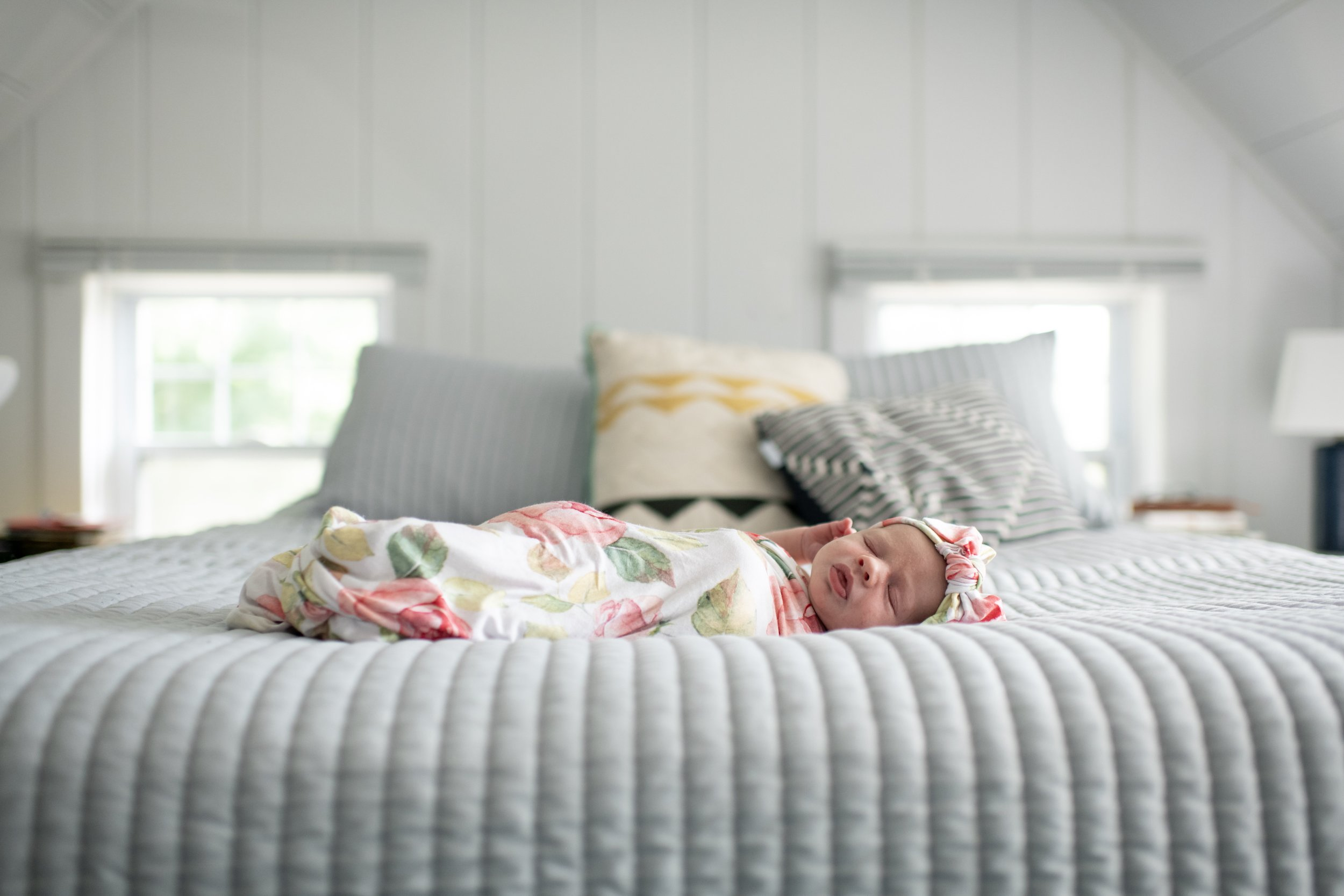 lifestyle newborn photography-10.jpg
