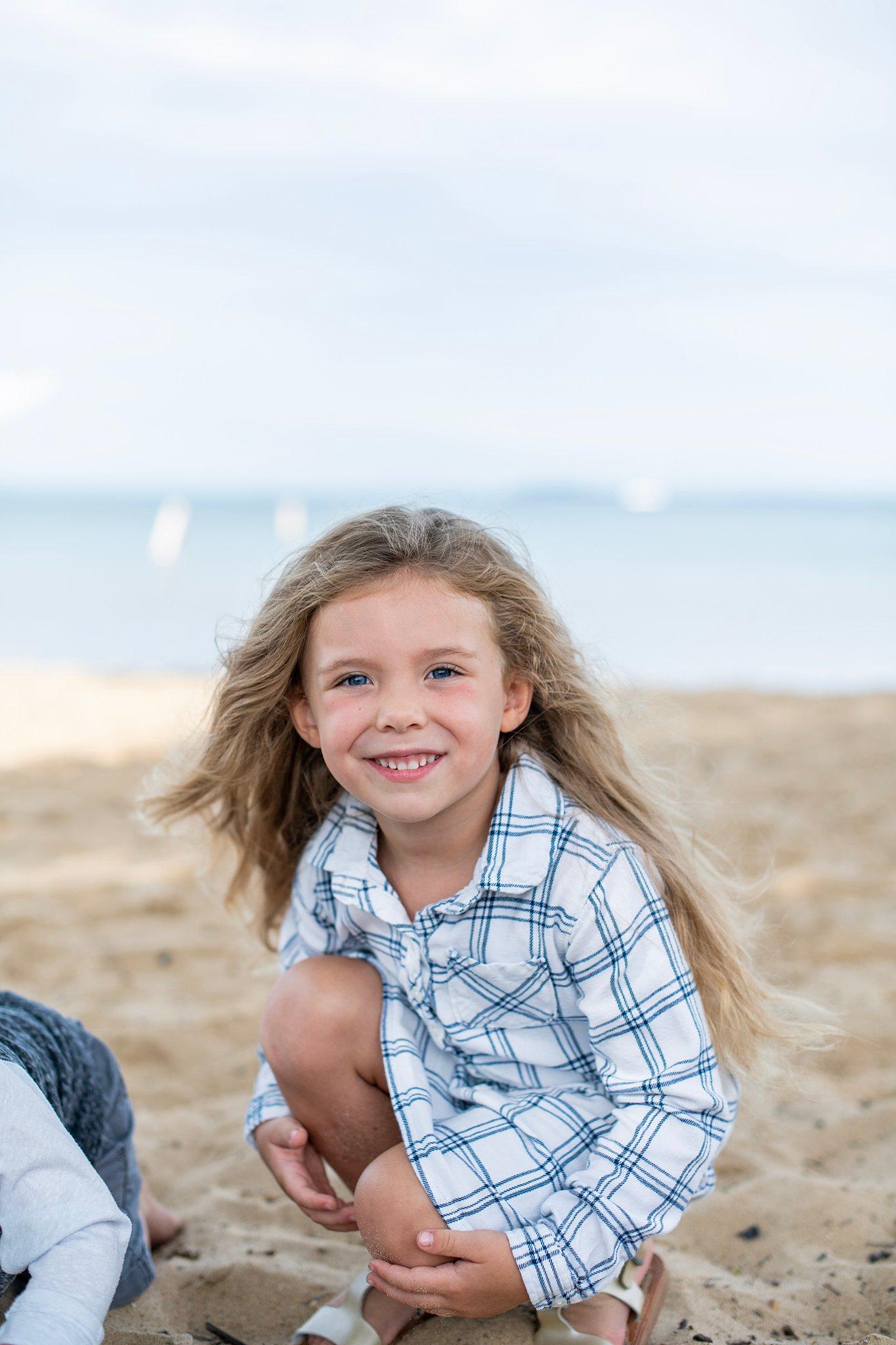 lifestyle family photographer-11.jpg