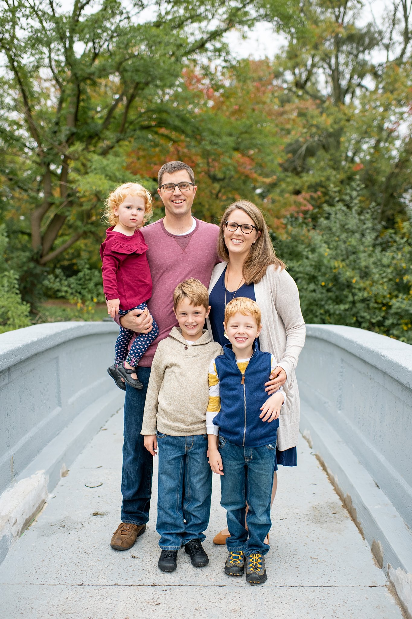 michigan lifestyle family photographer6.jpg