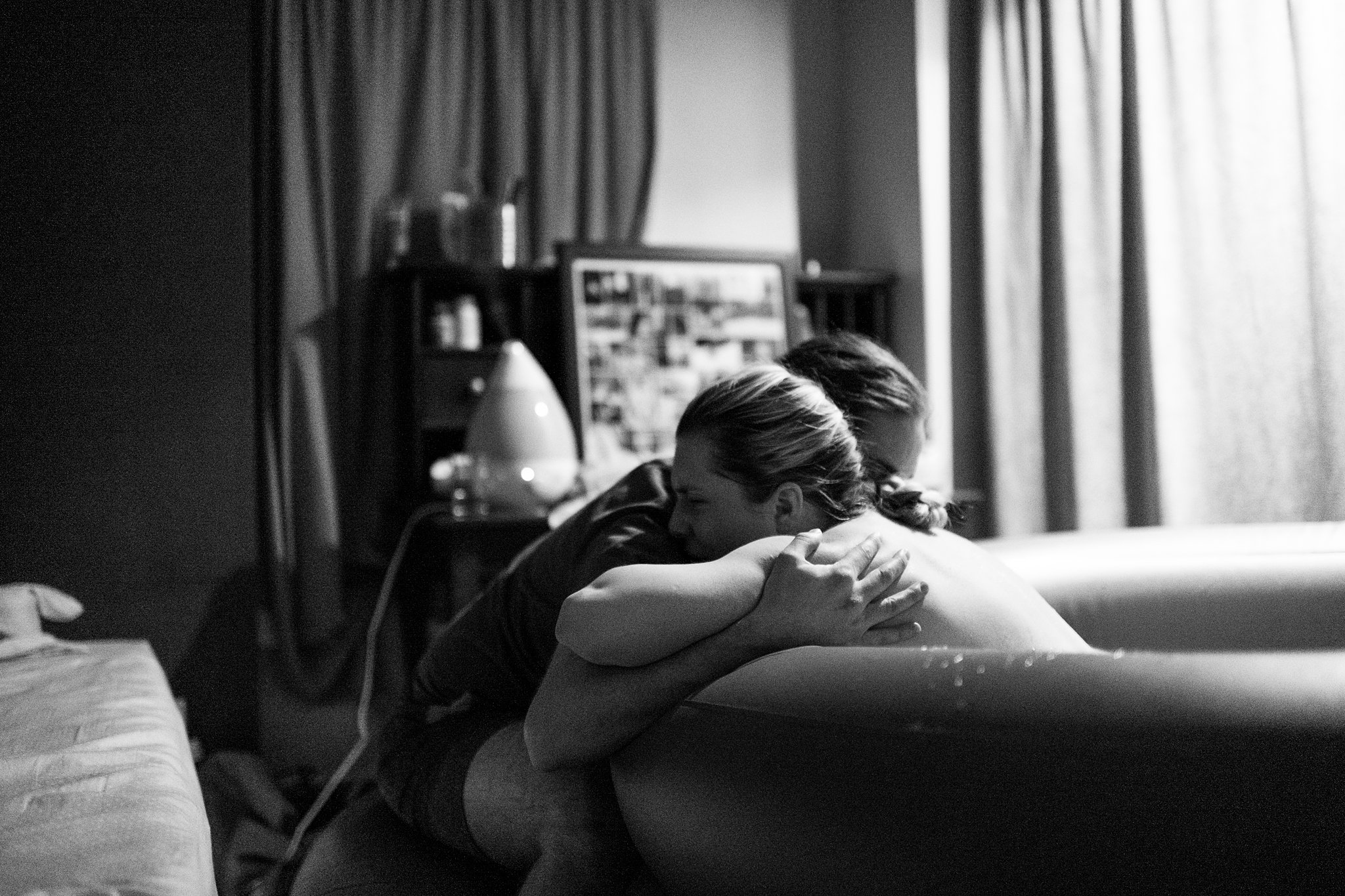 birth photography-1.jpg