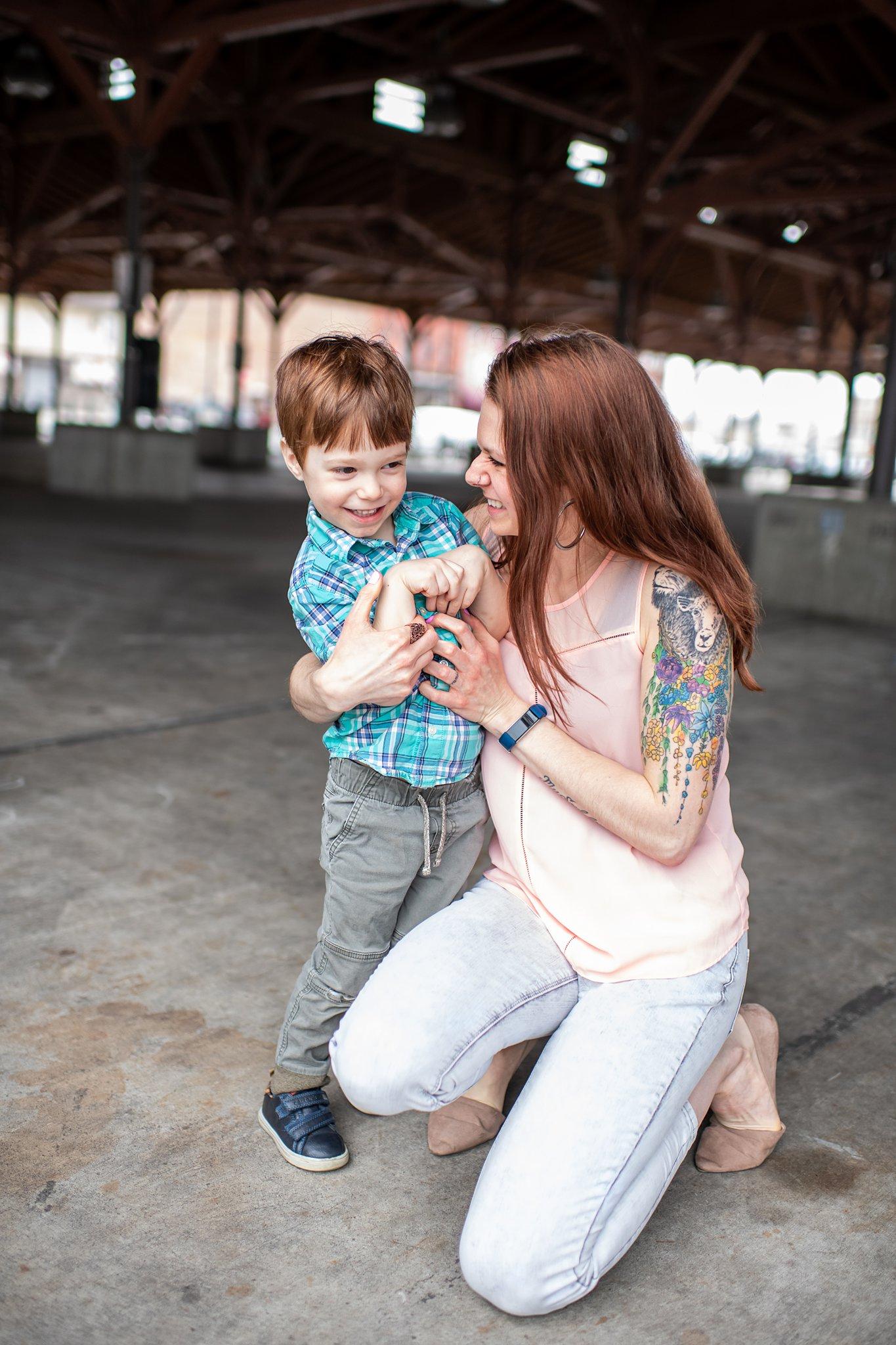 detroit lifestyle family photography-1.jpg