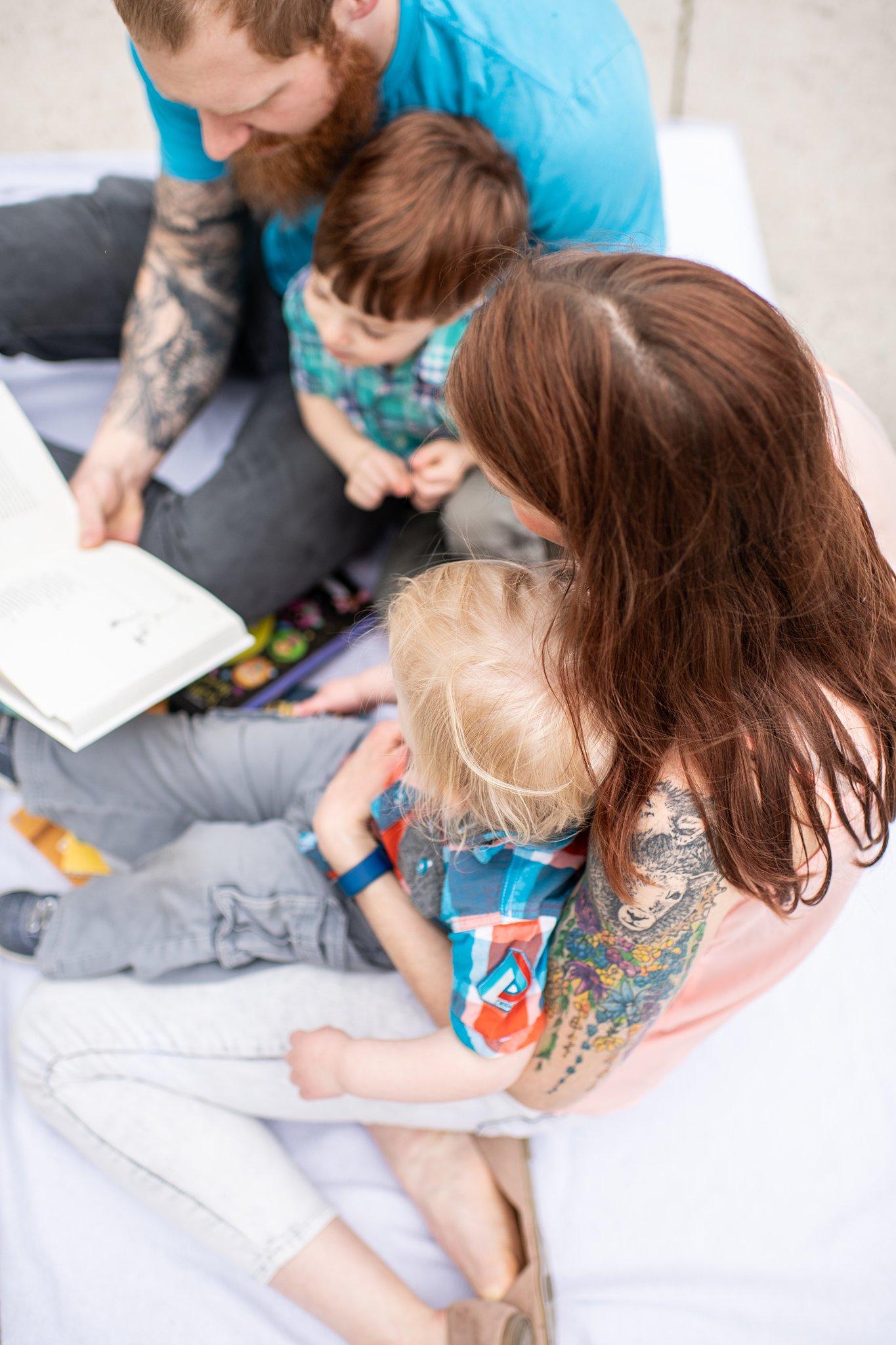 detroit lifestyle family photography-10.jpg