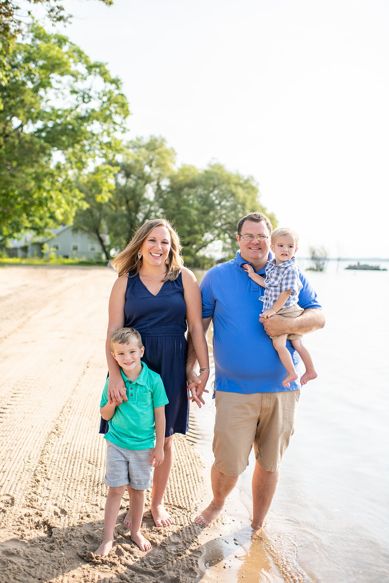 traverse city lifestyle family photography-7.jpg