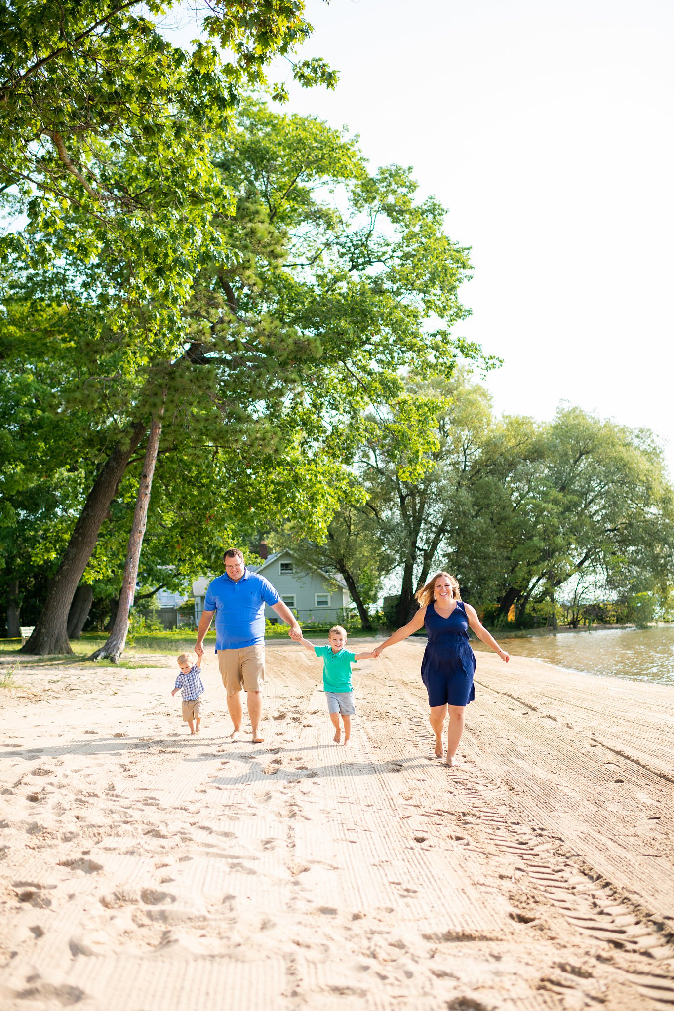 traverse city lifestyle family photography-14.jpg