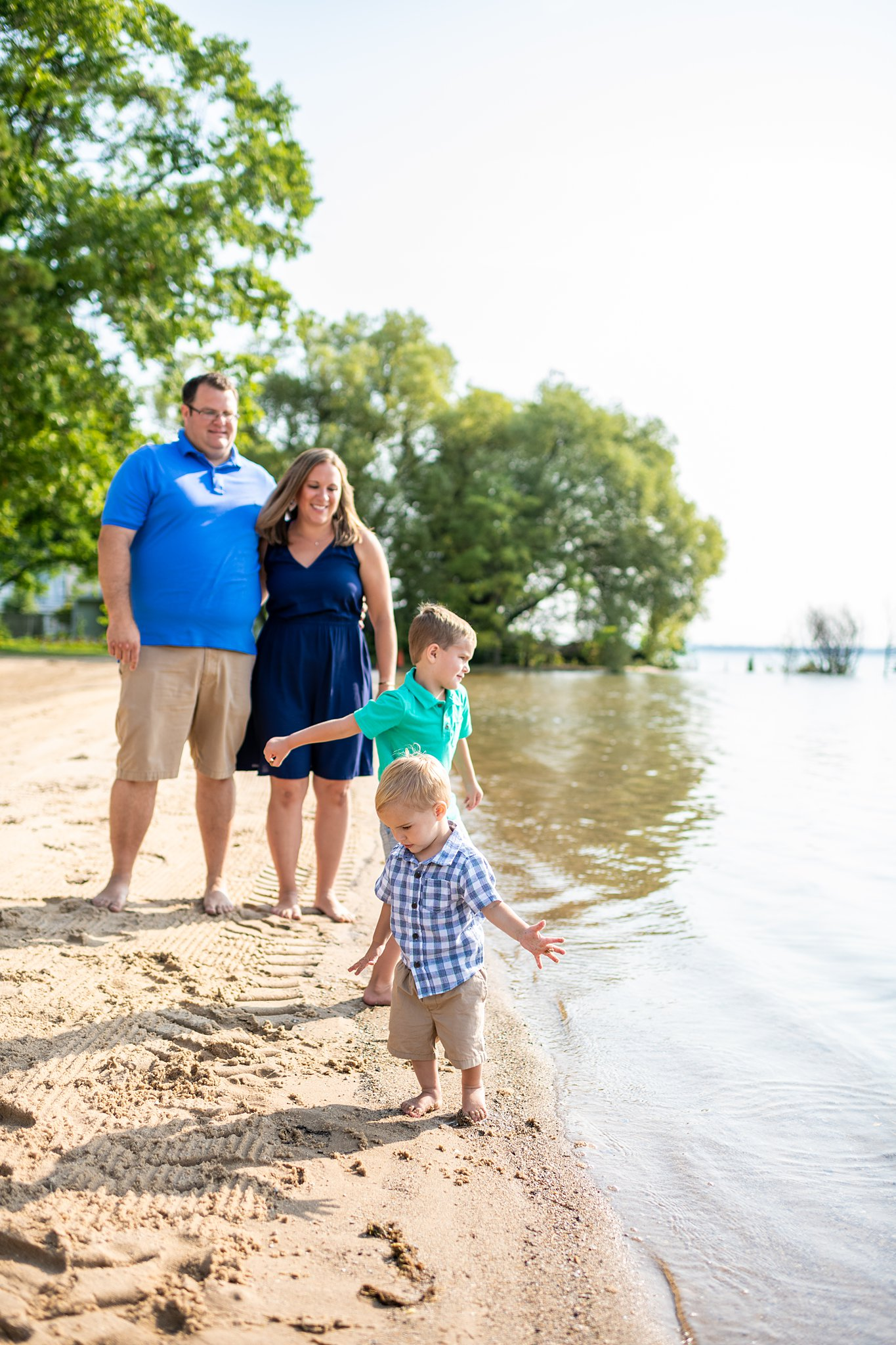 traverse city lifestyle family photography-18.jpg