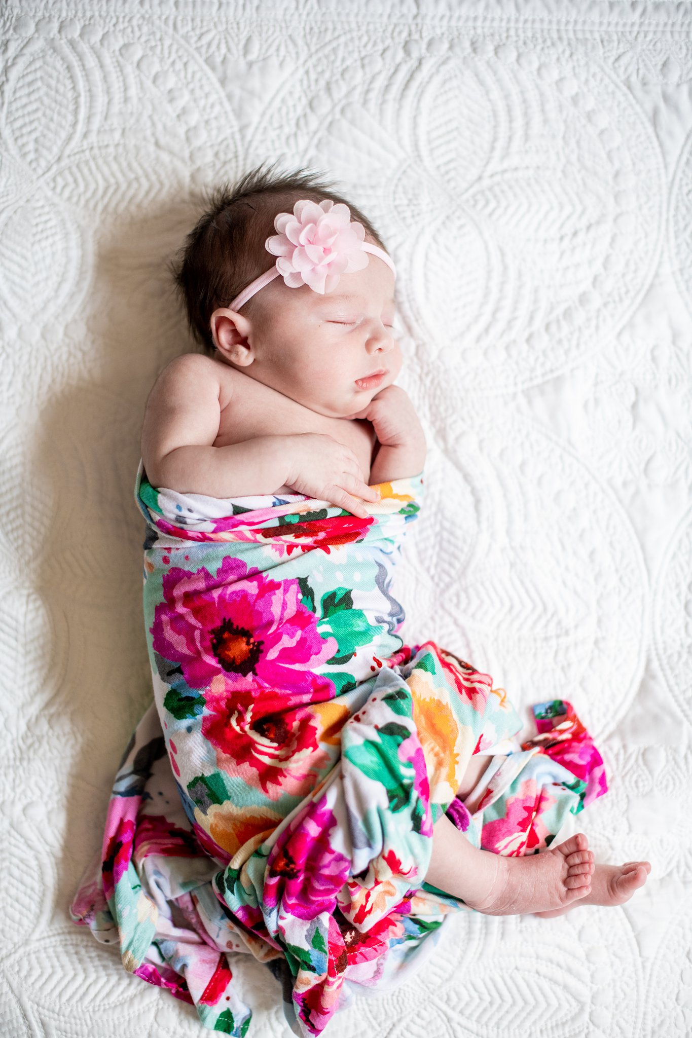 detroit lifestyle newborn photography-14.jpg