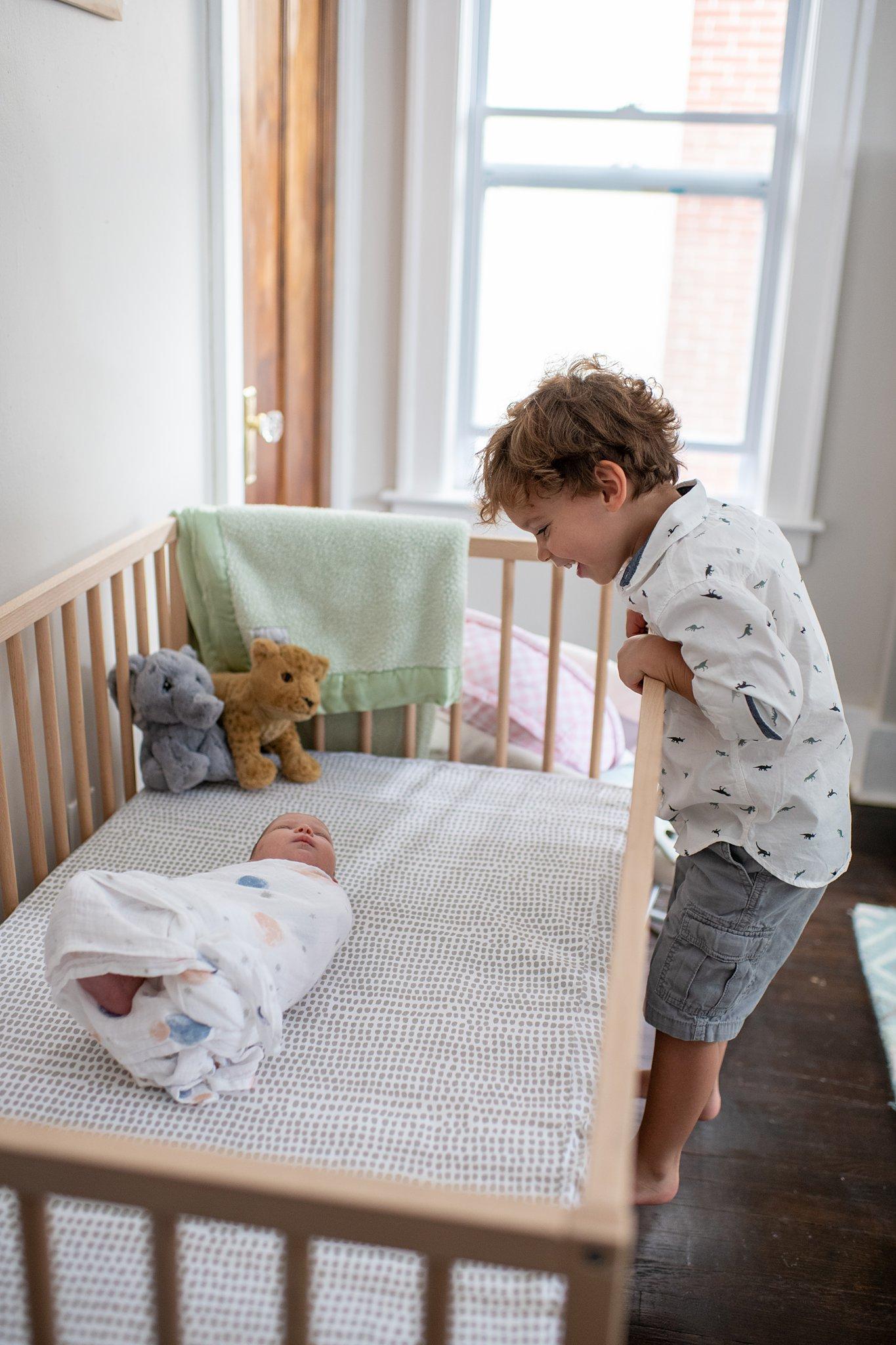 detroit newborn photography-3.jpg