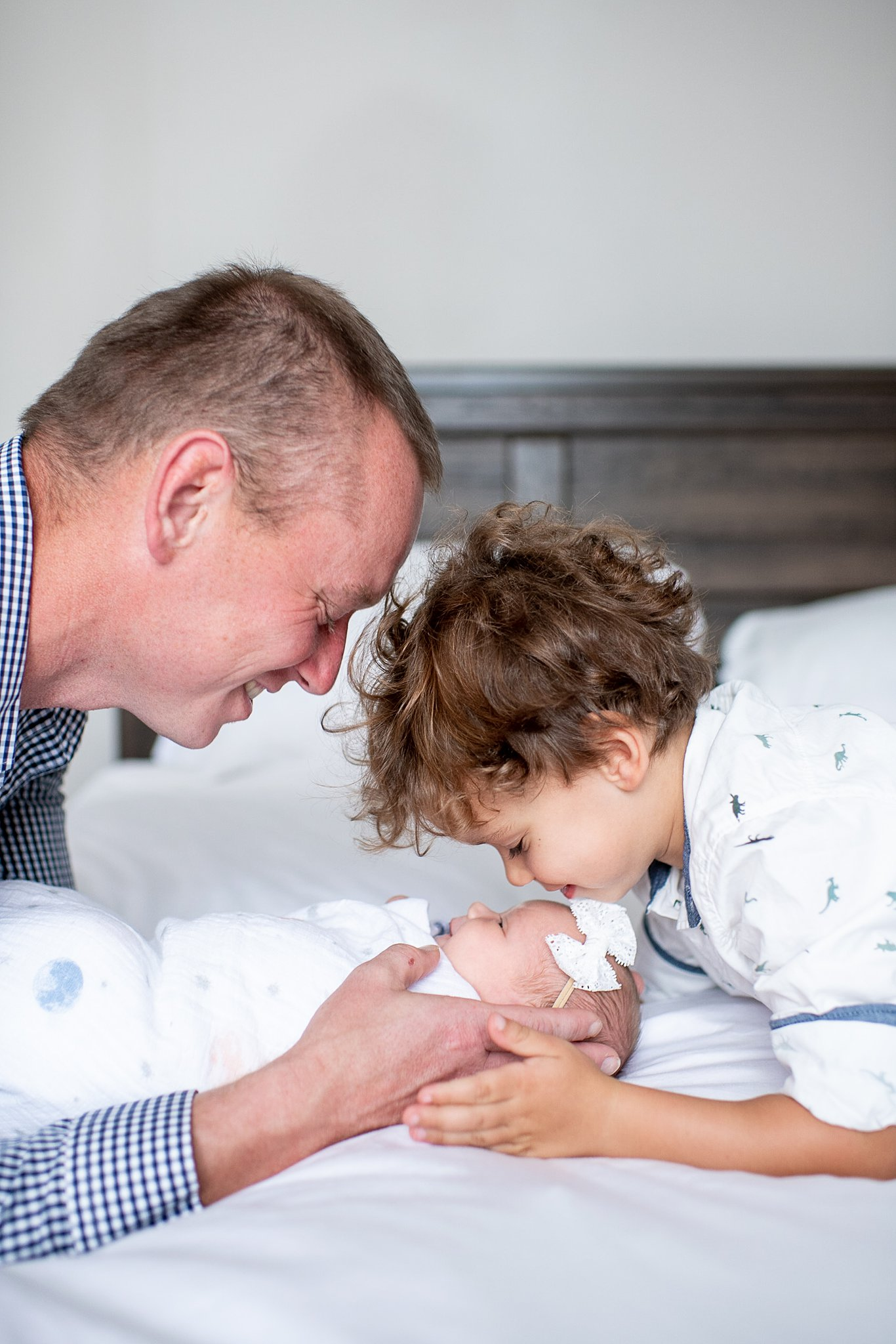 detroit newborn photography-11.jpg