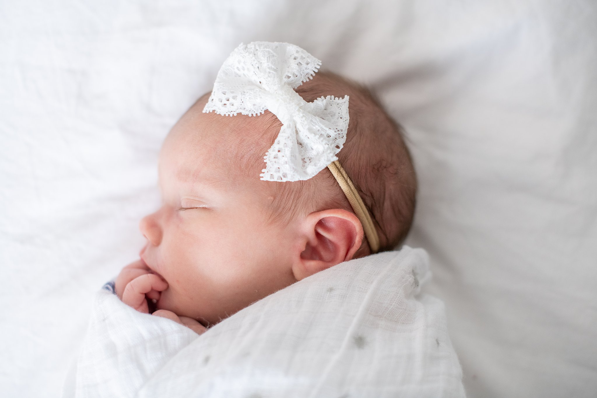 detroit newborn photography-23.jpg