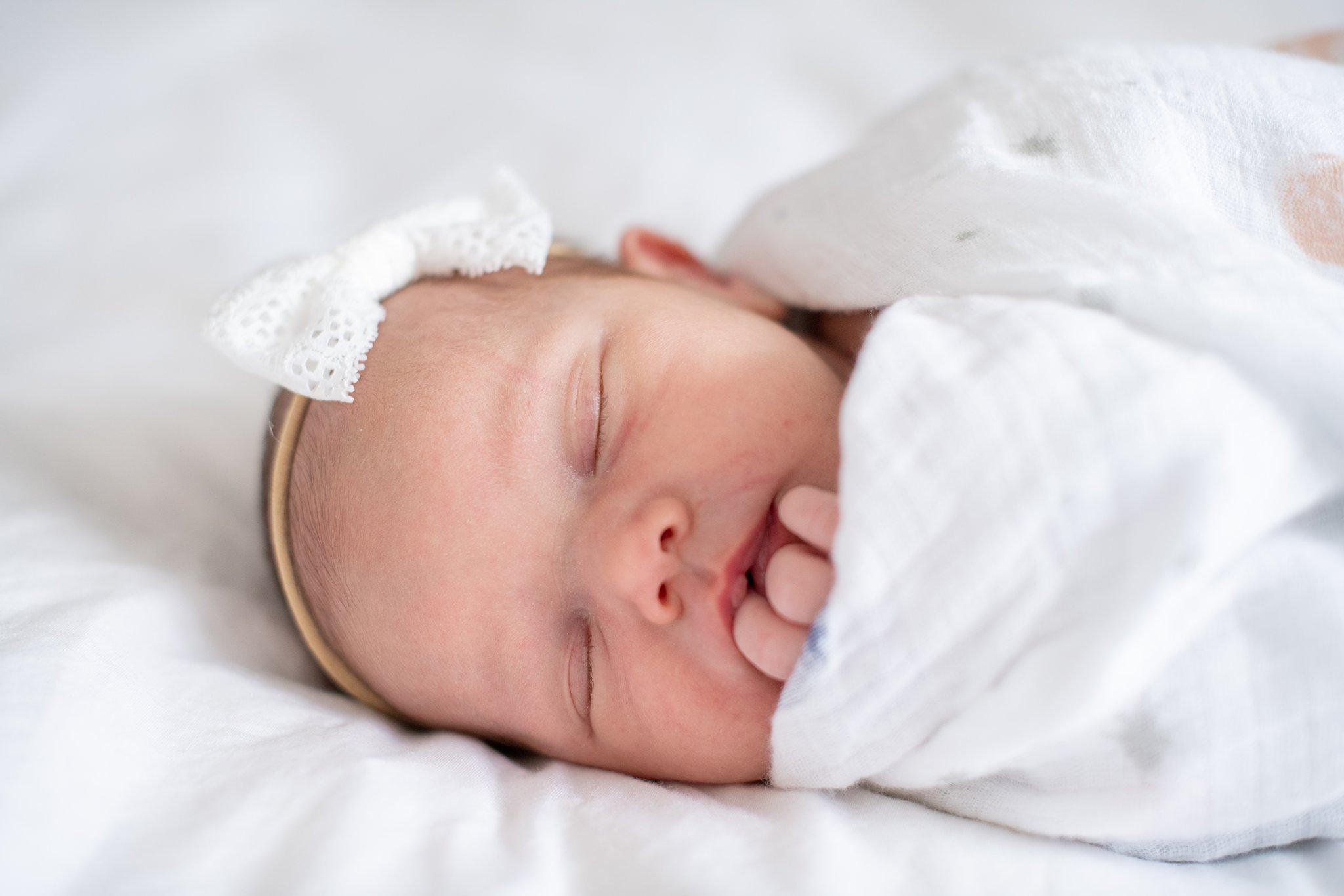 detroit newborn photography-22.jpg