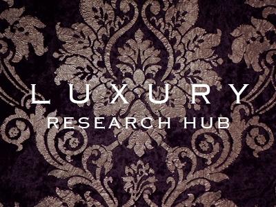 button-luxury-v3.jpg