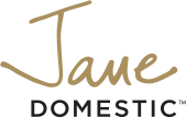 jane-domestic-logo-gold.png