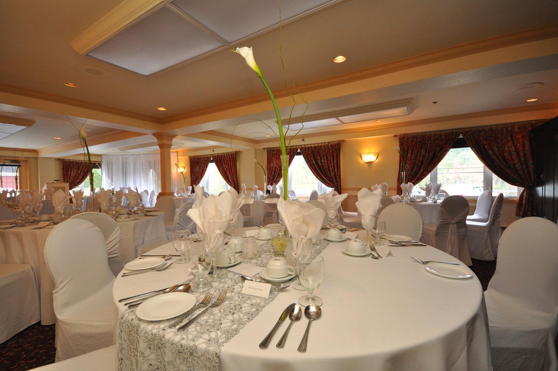 Events — Inn on the Lake  Halifax Nova Scotia Hotel  8.8.8