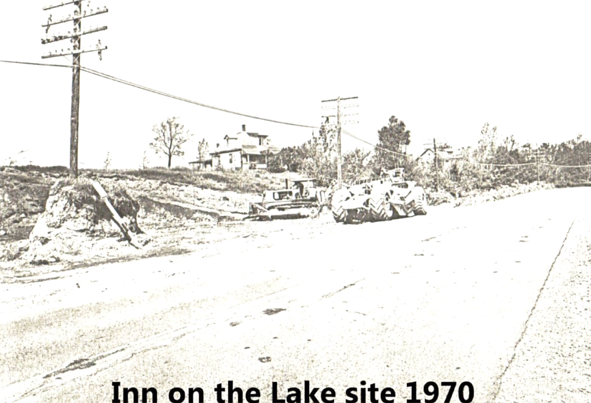 First Picture of the Inn Early 70's.PNG