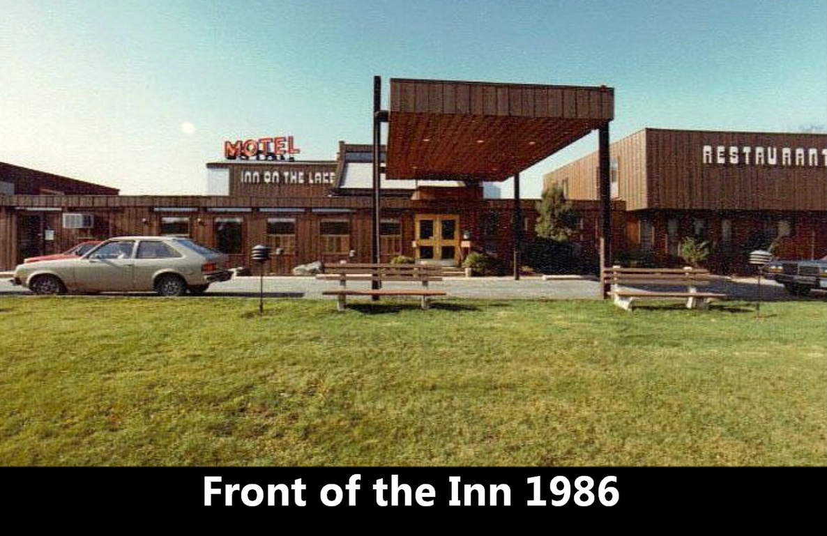 Front of the Inn 1986.PNG