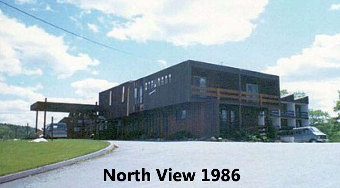 North View 1986.PNG