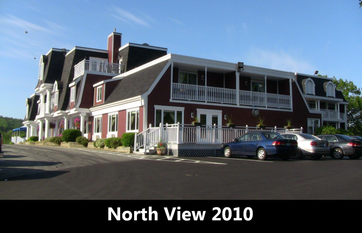 North View 2010.PNG