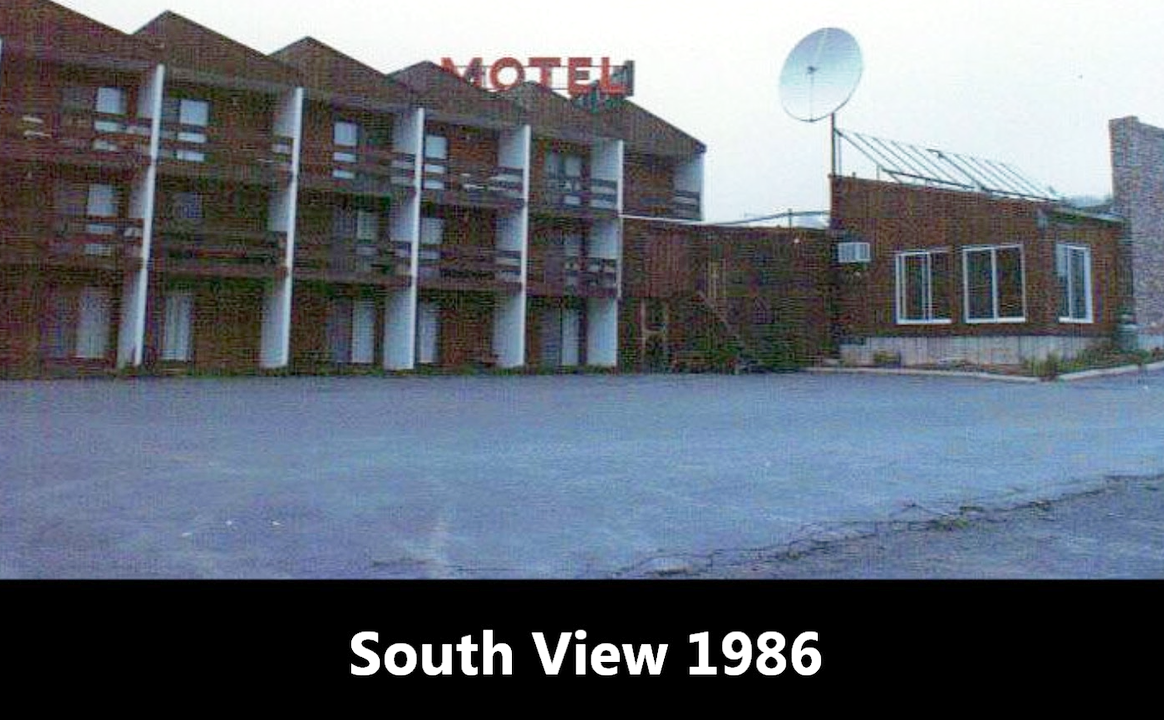 South View 1986 (B).PNG