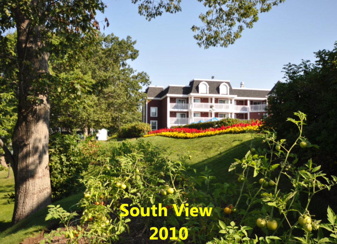 South View 2010 (B).PNG