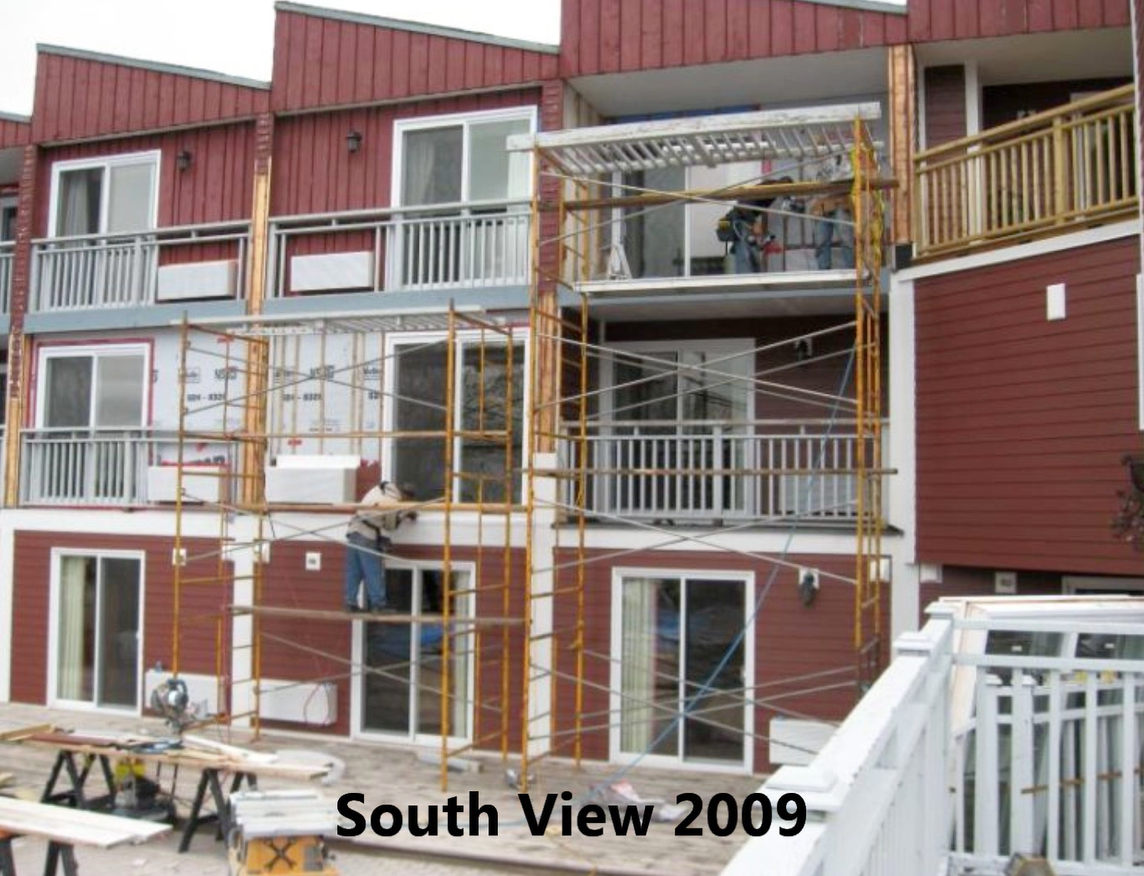 South View 2009.PNG