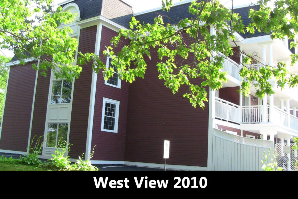 West View 2010.PNG
