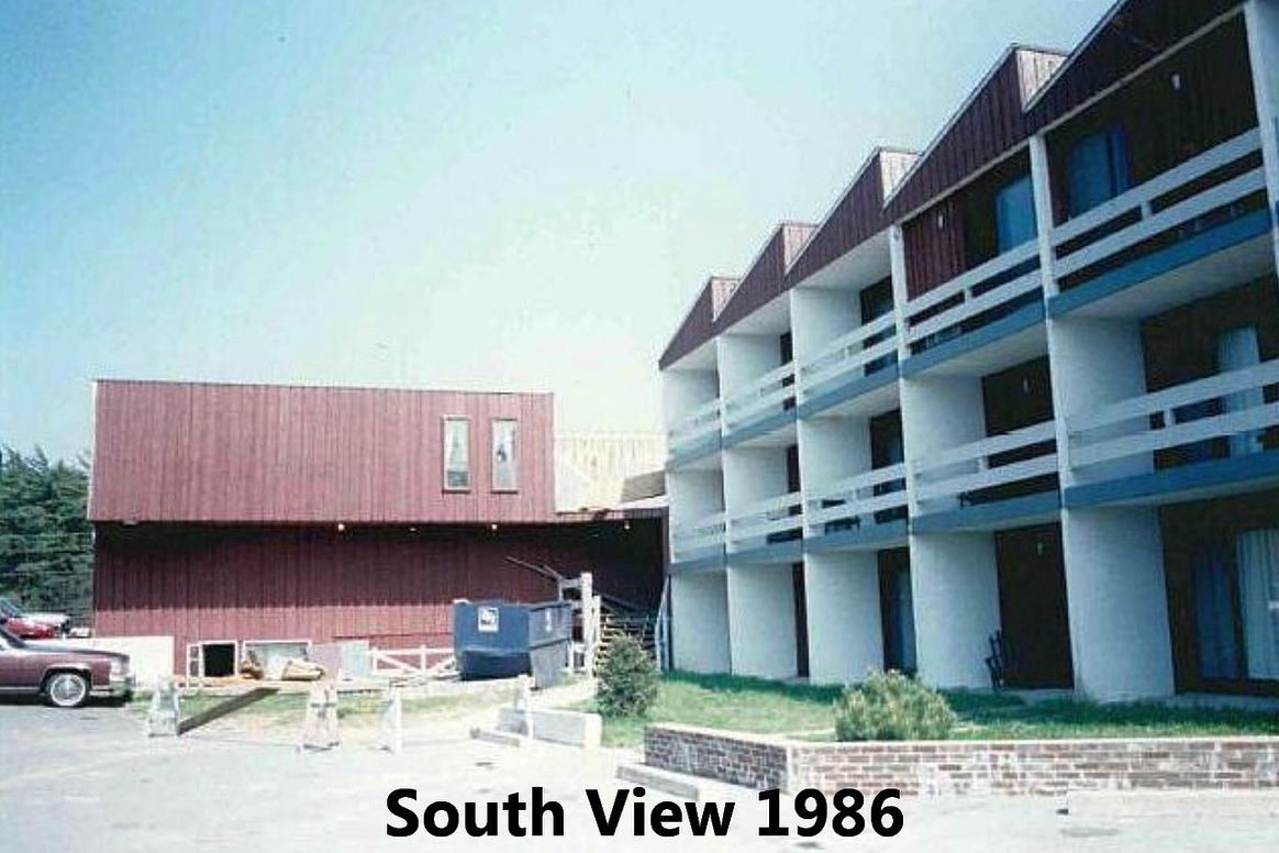 South View 1986(b).PNG