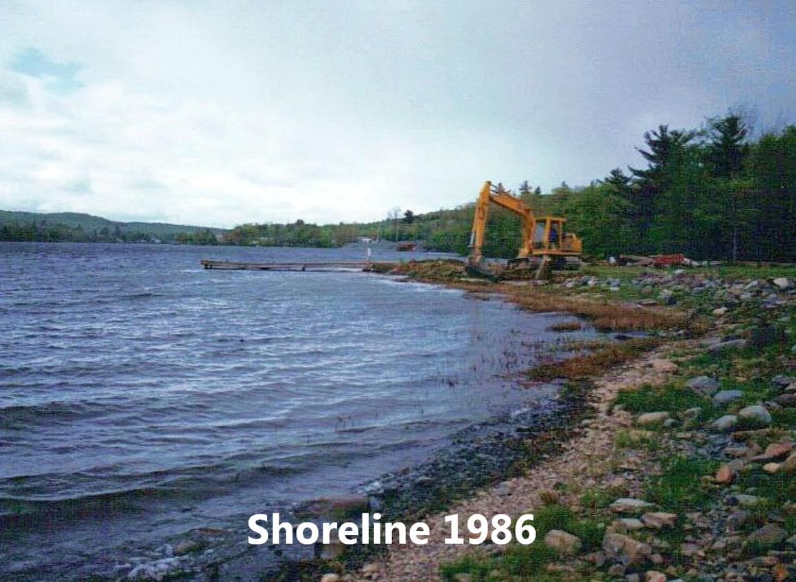 Shore Line 1986.PNG