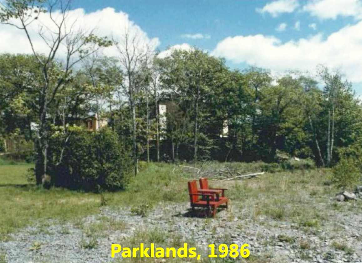 Parlands 1986.PNG