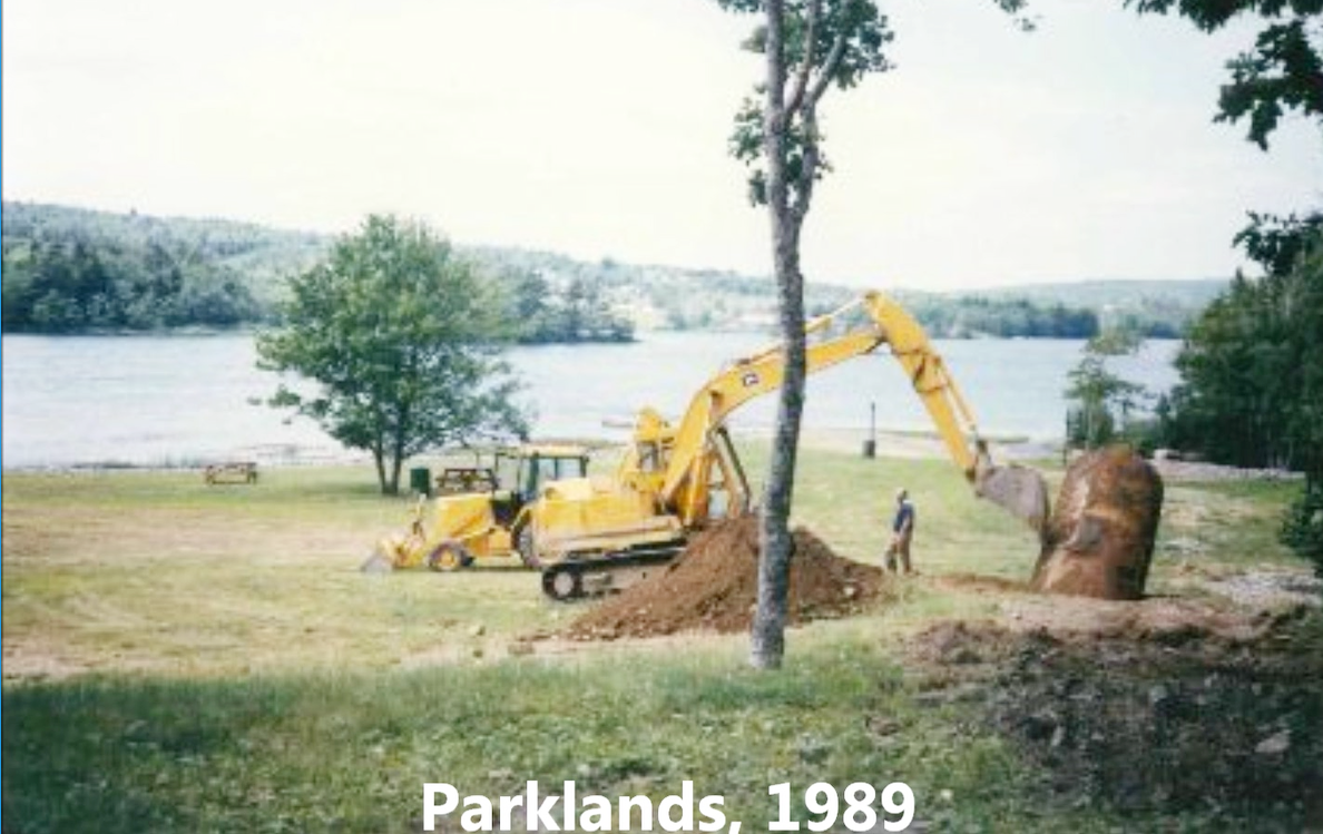Parlands 1987.PNG