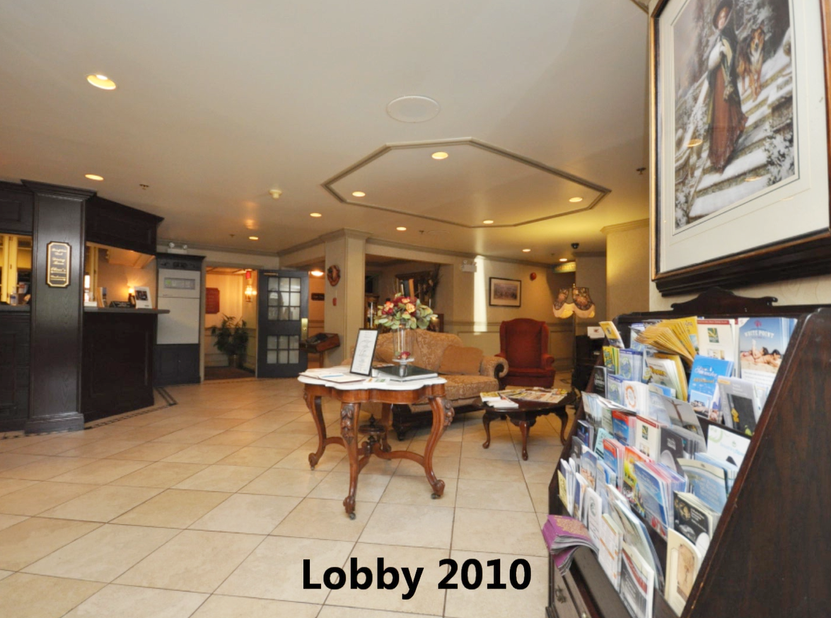 Lobby 2010.PNG