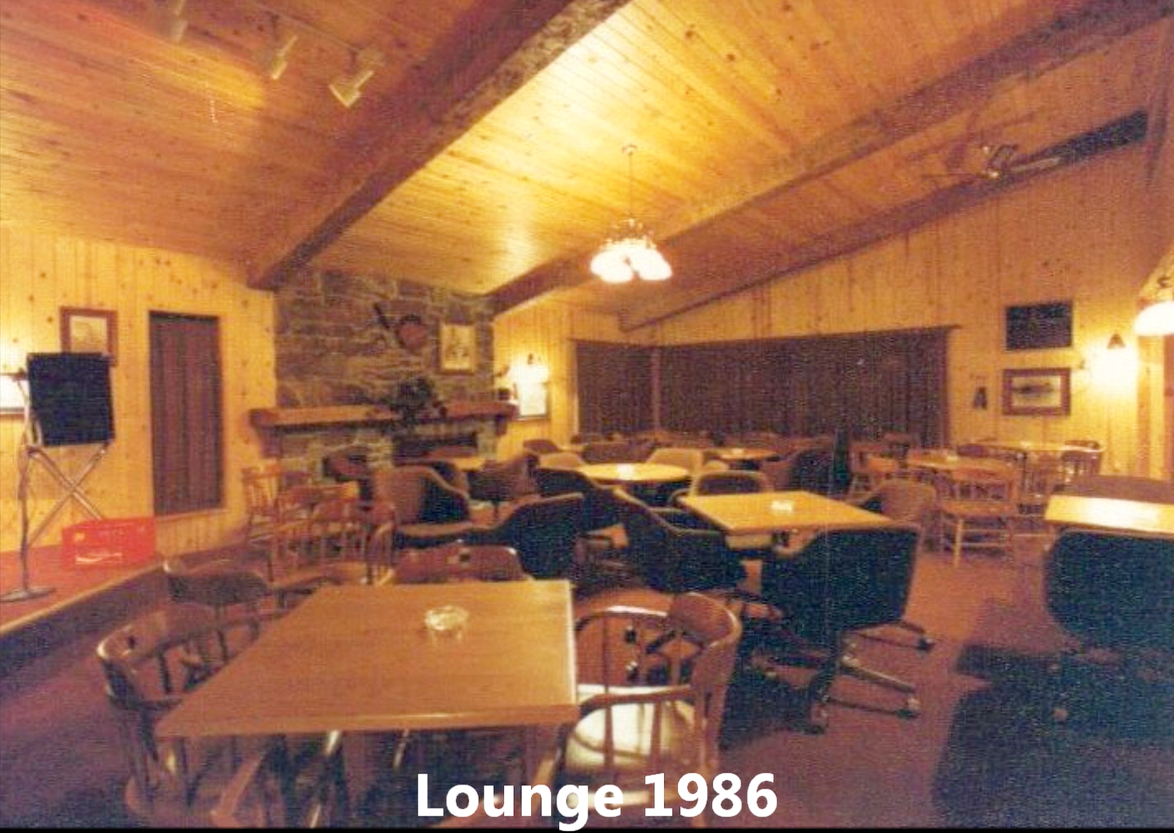 lounge 1986.PNG