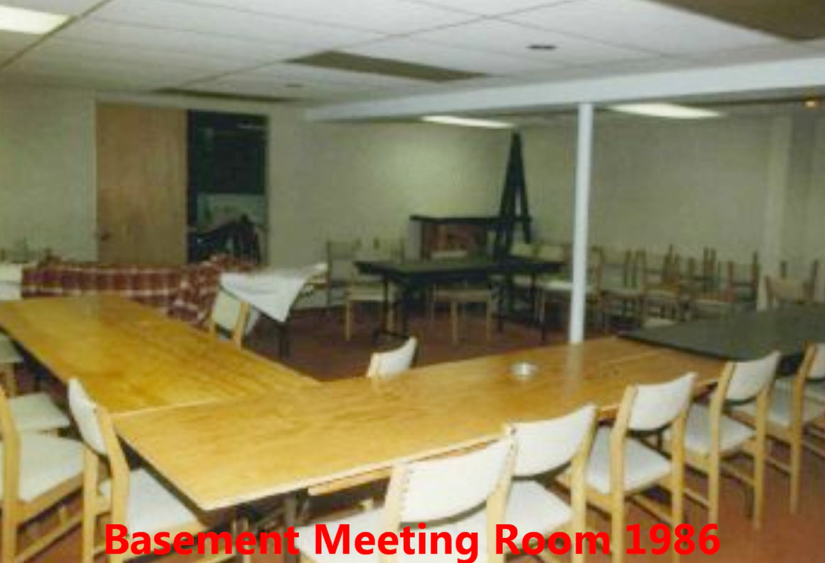 basment meeting room 1986.PNG