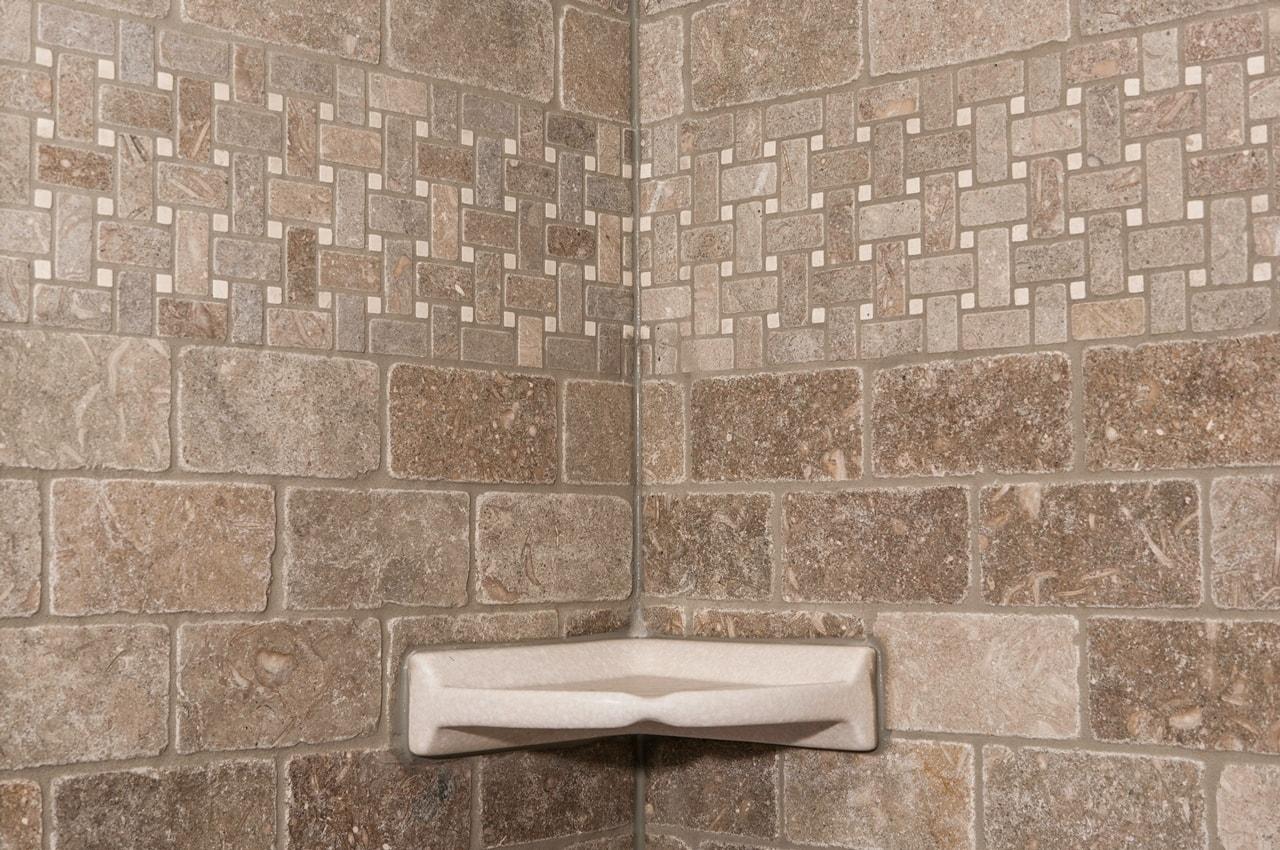 Bathroom remodeling, Middletown md