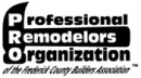 Professional Remodelors Association (PRO)