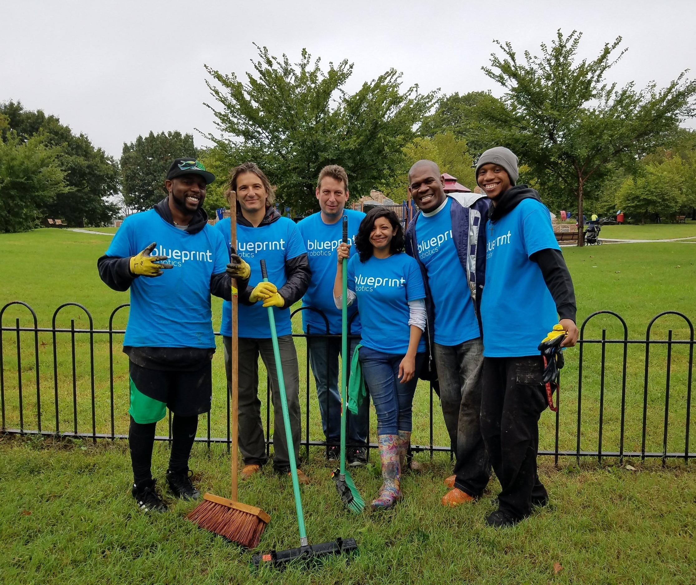 BR Volunteers Group Photo.jpg