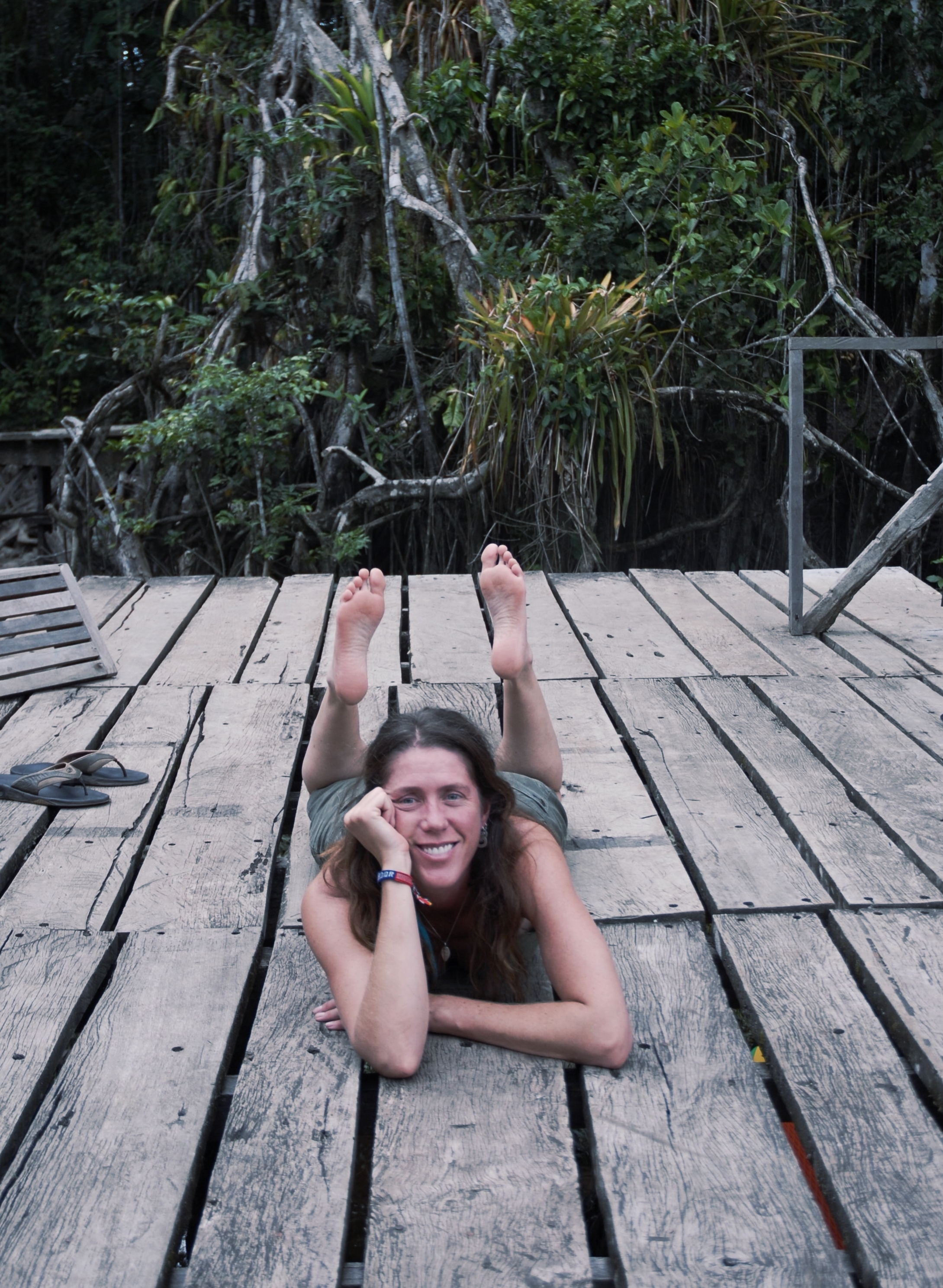 Kristi Murrin CHom, 500 E-RYT  Ayuryoga Wellness Consultant  Homeopathic Consultant  Certified Yoga Instructor
