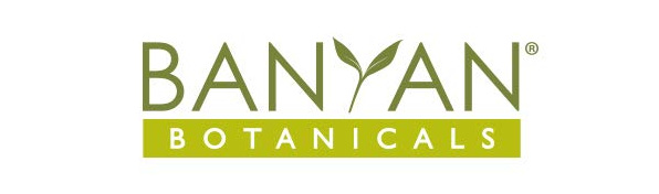 I use oils, herbs, beans and spices from Banyan Botanicals. I have all you need in stock in my office so there is no need to pay shipping and you can pick up supplies easily in town.