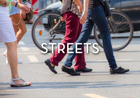 StreetsIMAGE.jpg