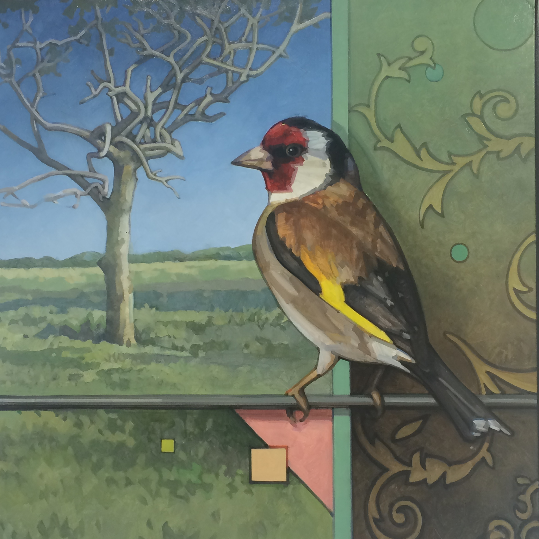 Avian 1