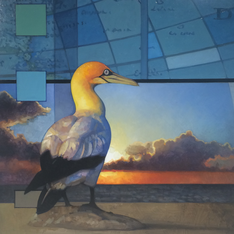 Avian 3