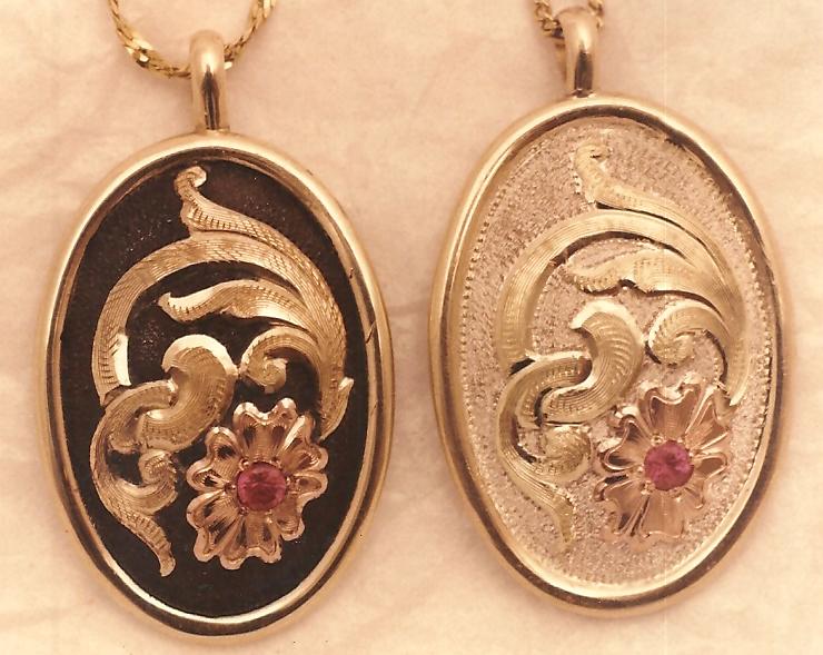 floral pendants.jpg