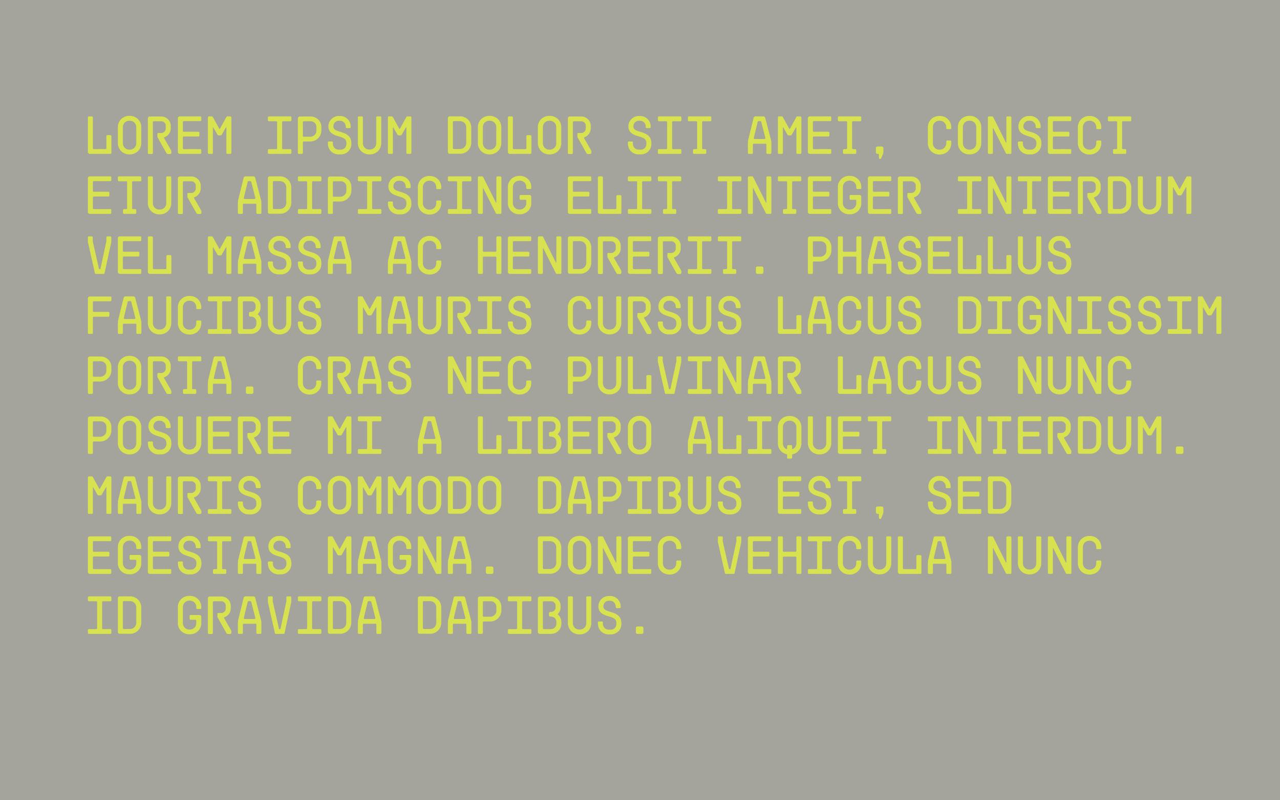 glyphe-28.jpg