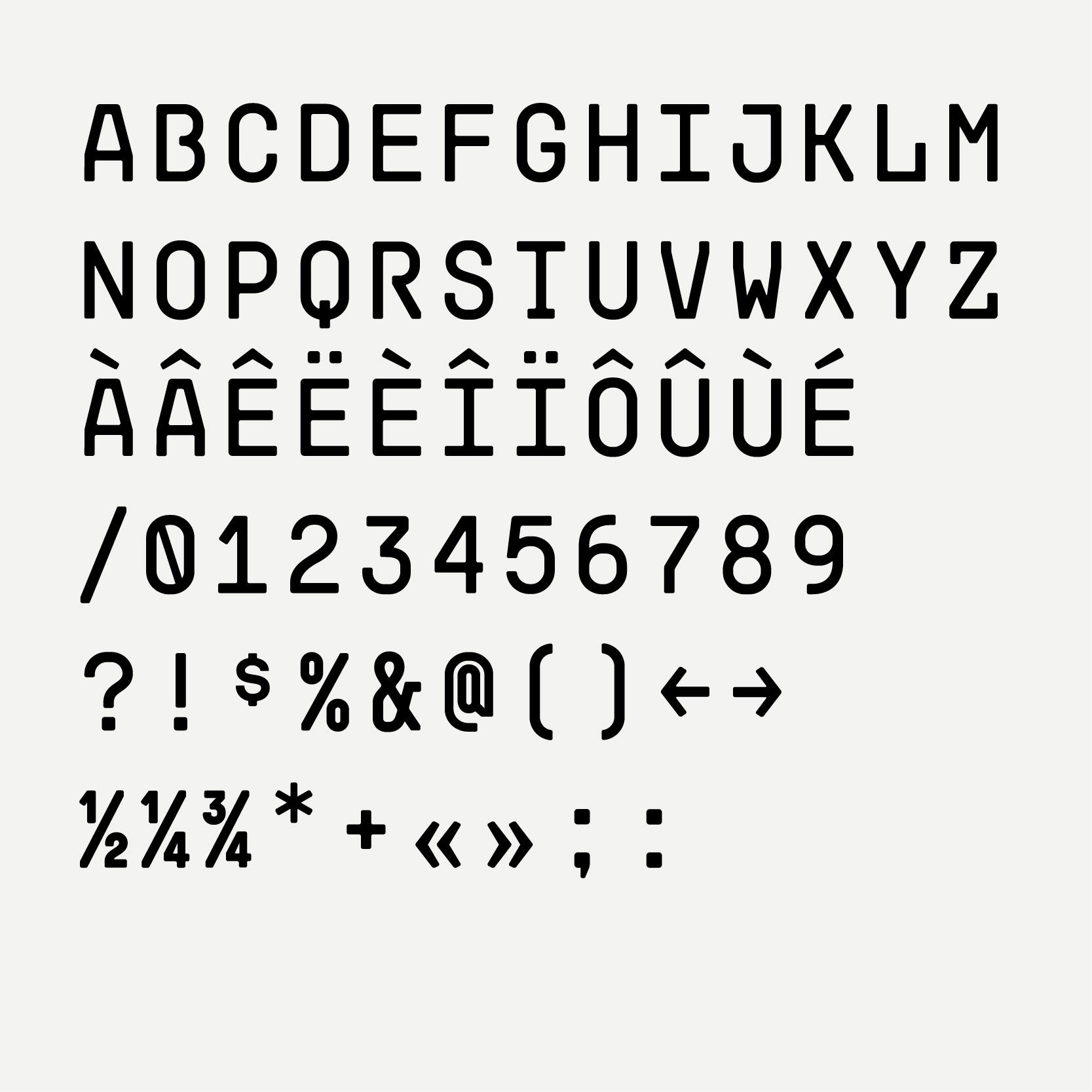 glyphe-26.jpg