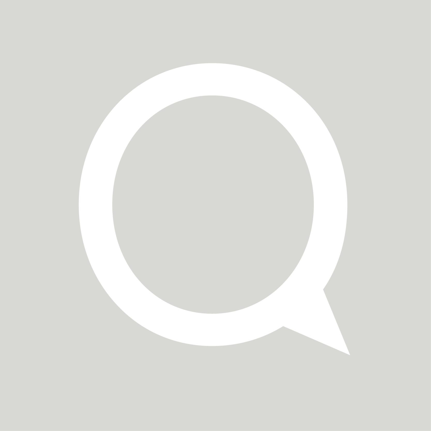 glyphe-06.jpg