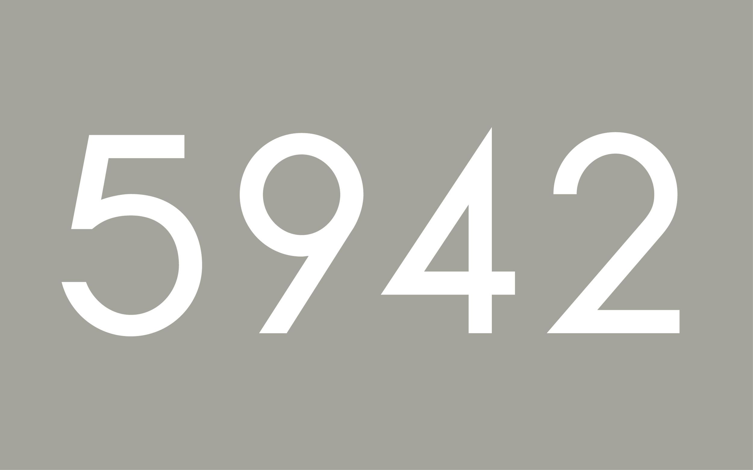 glyphe-51.jpg