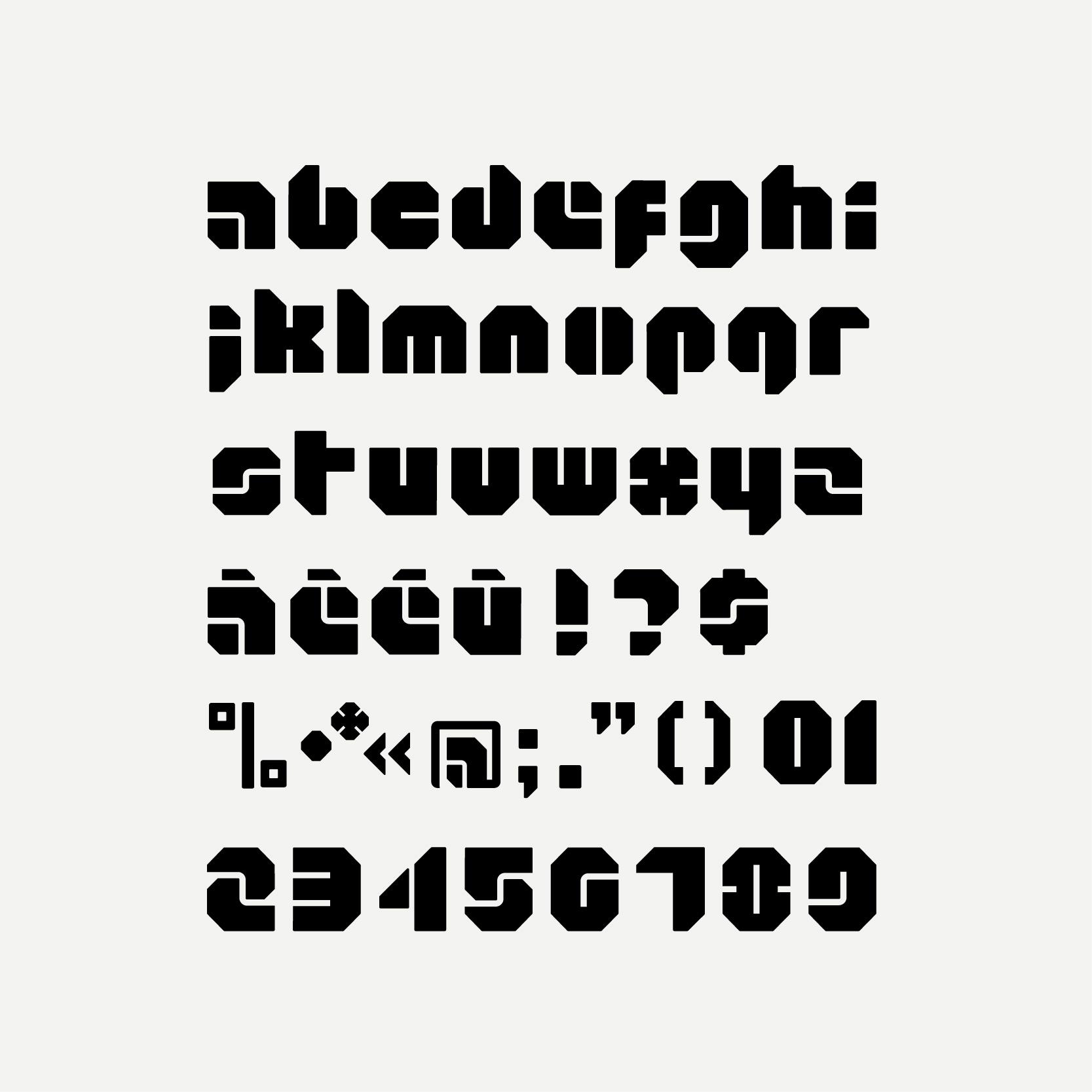 glyphe-32.jpg