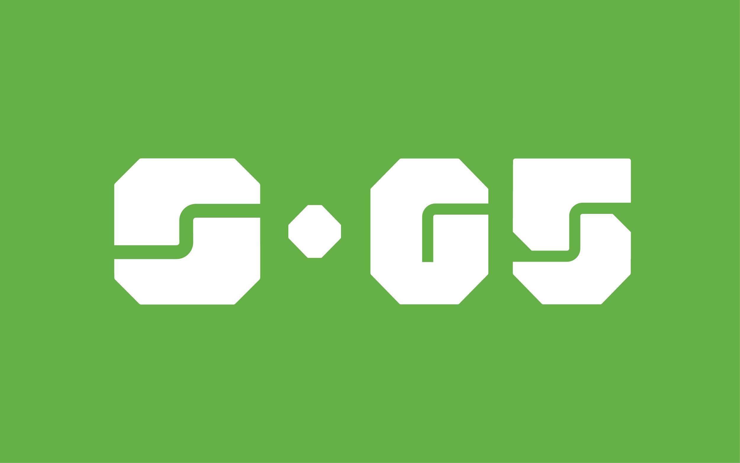 glyphe-47.jpg